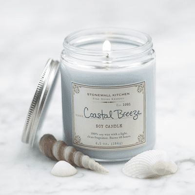 janes-gourmet-deli-coastal-breeze-stonewall-kitchen-candles-and-scents