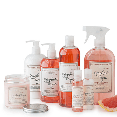 janes-Grapefruit-Thyme-Fine-Home-Keeping-stonewall-kitchen-candles-and-scents